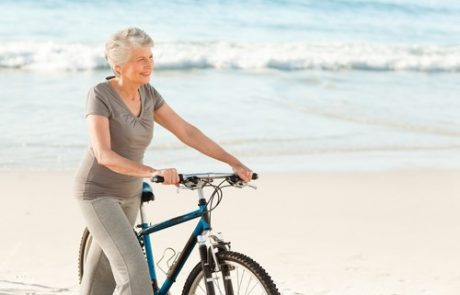 Cardiovascular issues? Here are 7 habits you must adopt today!